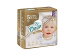 Підгузники Dada Extra Care 5 JUNIOR 28 шт 15‑25 кг